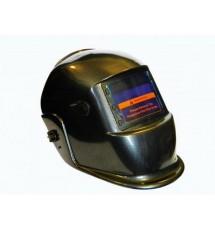 Cварочная маска хамелеон Титан X901