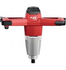 Миксер Flex MXE1000+WR2 120