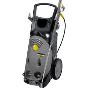Минимойка Karcher HD 10/21-4 S