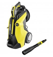 Минимойка Karcher K 5 Full Controll Plus