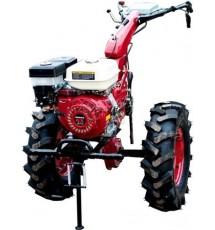 Бензиновый мотоблок Weima WM-1100D