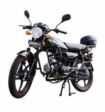 Мотоцикл Spark SP110С-2WQ