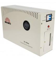 Стабилизатор напряжения Vitals Sw 1000sd (10000Вт)