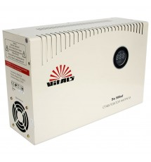 Стабилизатор напряжения Vitals Sw 500sd (5000Вт)