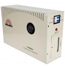 Стабилизатор напряжения Vitals Sw 800sd (8000Вт)
