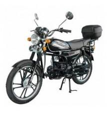 Мотоцикл Forte ALFA FT110-2 (Бесплатная доставка по Чернигову и Киеву)