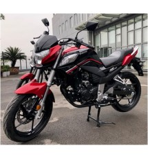 Мотоцикл Forte FT-250-CKA