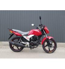 Мотоцикл Hornet R-150