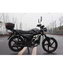 Мотоцикл Spark SP125С-2Х