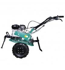 Мотокультиватор бензиновый Iron Angel FAVORITE GT09