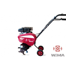 Мотокультиватор Weima WM-450