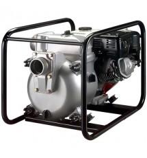 Мотопомпа бензиновая Koshin КТH-100X