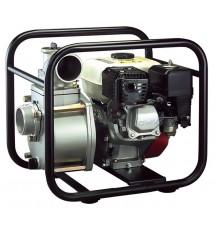 Мотопомпа бензиновая Koshin STH-80X-BEM-0