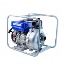 Мотопомпа бензиновая Odwerk GHP-50 высокого давления
