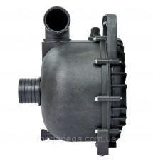 Помпа Sakuma SNB-50C для агрессивных жидкостей