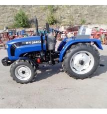 Трактор Foton FT 244H