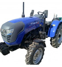 Трактор Foton FT354HXN