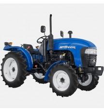 Трактор Jinma JMT3244HL