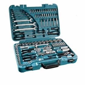 Набор инструментов Hyundai K-98