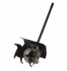 Насадка культиватор Grunfeld TE-800 на электрокосу