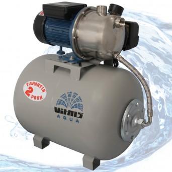 Vitals aqua AJS 1155-50e