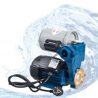 Vitals aqua APQ 435-2g