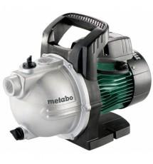 Насос поверхностный центробежный Metabo P3300G