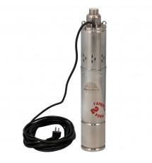 Насос скважинный Vitals aqua 4DS-2053-0.85r