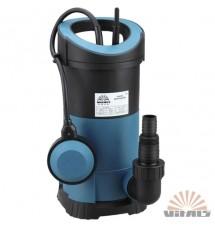 Насос погружной дренажный для чистой воды Vitals aqua DT-613s