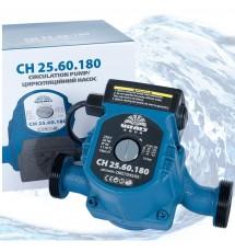Насос циркуляционный Vitals Aqua CH-25.60.180