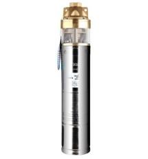 Насос скважинный Vitals aqua 4DV-2023-0.75r