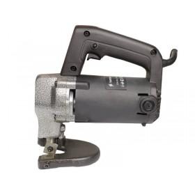 Ножницы по металлу Титан ПВН66-32