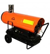 Дизельный обогреватель Vitals DHC-501 (мощность 50 кВт)