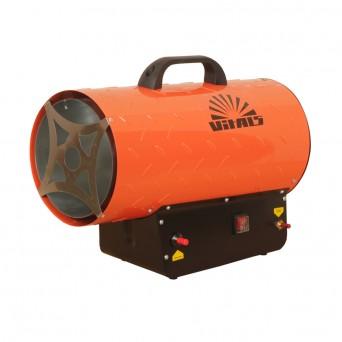 Газовая тепловая пушка Vitals GH-301