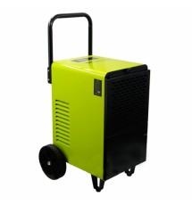 Осушитель воздуха Grunfeld GD-1701-50