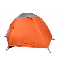 Четырёхместная палатка Marmot Midpines 4P (USA)