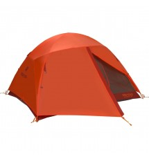 Трехместная палатка Marmot Catalyst 3P