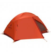 Двухместная палатка Marmot Catalyst 2P