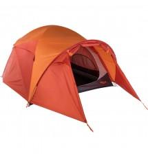 Шестиместная палатка Marmot Halo 6P