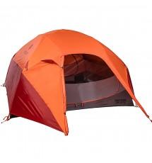 Четырёхместная палатка Marmot Limelight 4P (USA)
