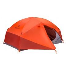 Двухместная палатка Marmot Limelight 2P модель 2016г. (США)