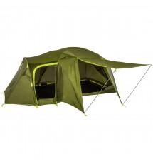 Восьмиместная палатка Marmot Limestone 8P