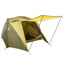 Шестиместная палатка Marmot Limestone 6P (USA)