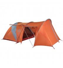 Палатка Marmot Orbit 6P