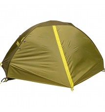 Одноместная палатка Marmot Tungsten 1p