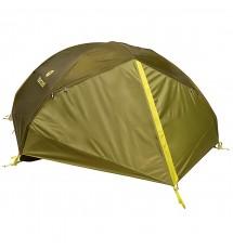 Двухместная палатка Marmot Tungsten 2P Backpacking (США)