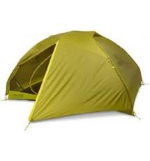 Двухместная палатка Marmot Tungsten UL 2P(Ультролегкая)
