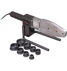 Паяльник для пластиковых труб PIT PWM43-C1