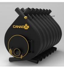 Булерьян Canada Classic тип-06