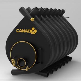 Булерьян Canada Classic тип 06
